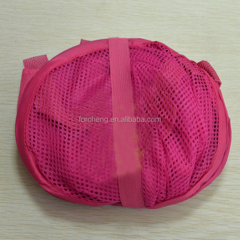Wholesale Durable OEM pop up foldable hamper