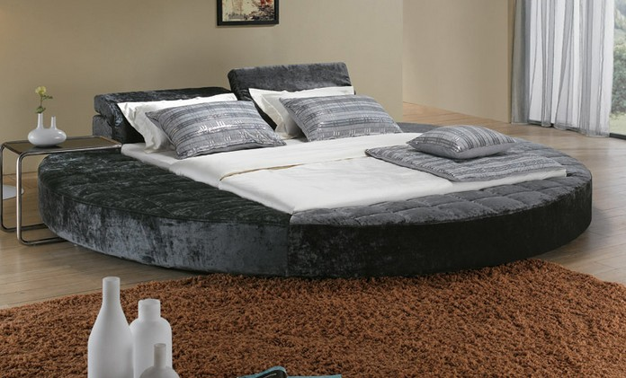 www texture bed used of leather shrewd by homearena beds types in big
