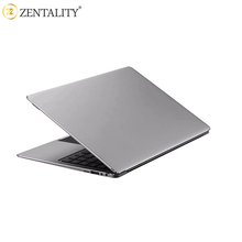 Unique gift ideas intel core i7 14 inch grey laptop computer notebook gaming laptop