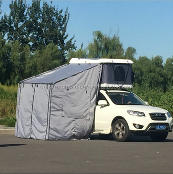 maggiolina hard shell car roof top tent for sale hard shell car roof top tent & Maggiolina Hard Shell Car Roof Top Tent For SaleHard Shell Car ...