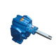 Export products list Brewing industry magnetic drive gear pump