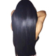 Glueless silk base full lace wig Wholesale virgin 100% natural cheap short brazilian full lace human hair wigs for black women