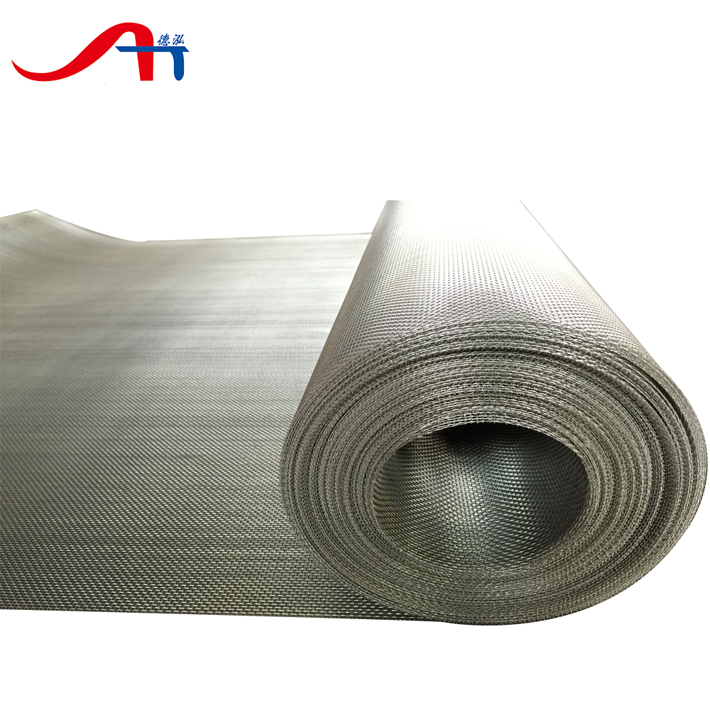 Aisi Filter Wire Mesh Wholesale, Filter Wire Mesh Suppliers - Alibaba