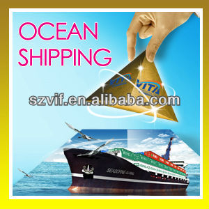 Drop shipping services for drop shipping products exported to Australia,Neazealand,Middle East