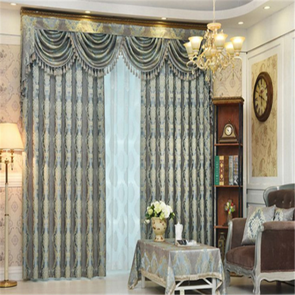 Expensive Curtain Suppliers And Manufacturers At Alibaba