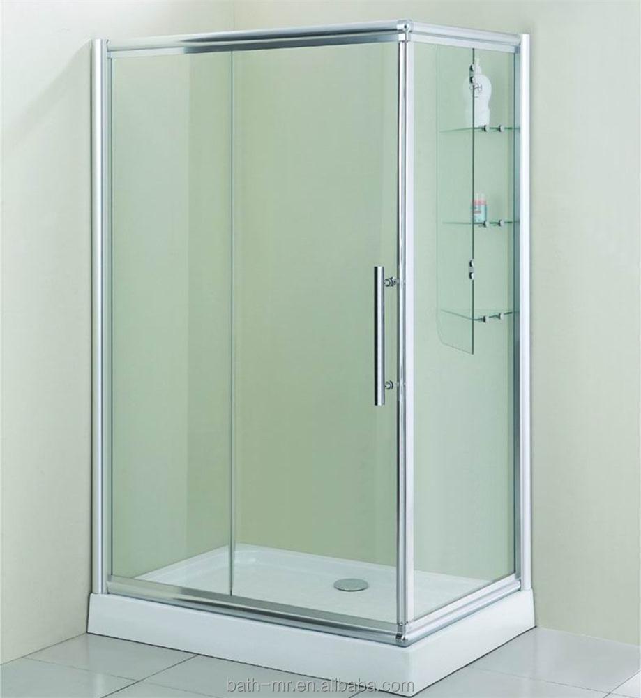 fabricantes de china de doble cabina de ducha