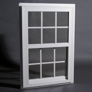 Upvc window manufacturing factory for sale round pvc windows turkey