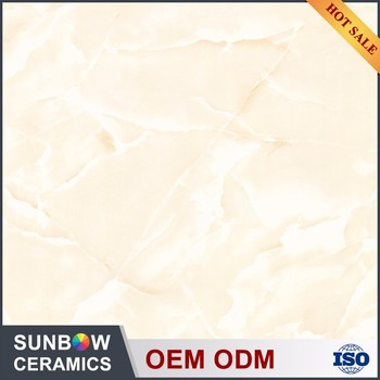 Digital Lowest Price Thin Direct Factory Discontinued Porcelain Tile