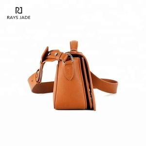 46bec5f2b2 Faux Leather Shoulder-Faux Leather Shoulder Manufacturers