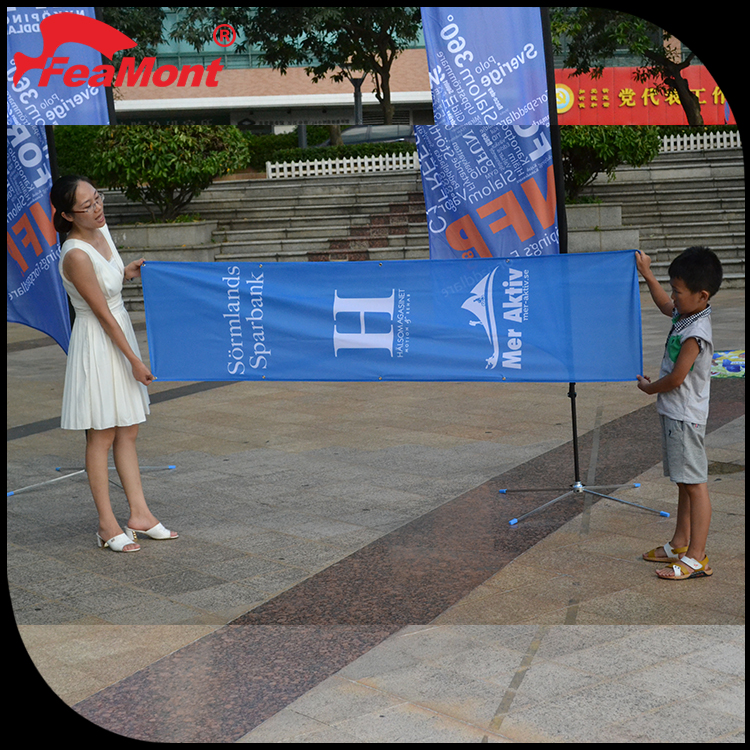 Mesh Banner Printing, Dye Sublimation Banners, Printing Non Woven Banner