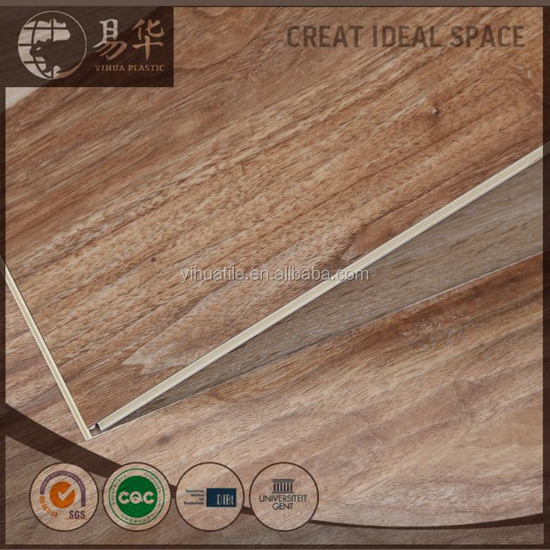 Lvt Flooring, Lvt Flooring Suppliers And Manufacturers At Alibaba.com