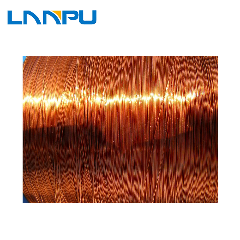 China Wire 180 Manufacturers And Suppliers On Copper Electric Ei Aiw 200 Power Wires