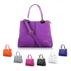 f5e5394db83 2016 New Brand Model Lady Tote Bag Fashion Designer Elegant Dubai Online  Shopping Handbag OEM Women's