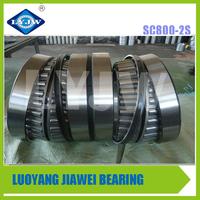 Low price self-aligning 22208 spherical roller bearing Made In China