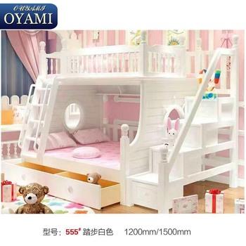 Cheap Price Wooden Castle Bunk Bed Buy Castle Bunk Bed Castle Bunk