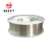 99.99% pure zinc wire 2.4mm