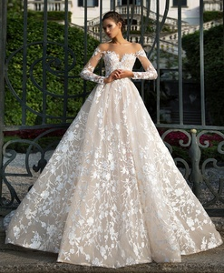 7a2184ff378646 Wedding Dresses, Wedding Apparel & Accessories suppliers and manufacturers  - Alibaba
