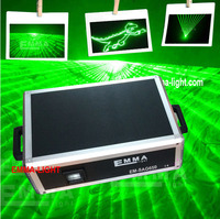 Buy 1 8w dmx rgb stage laser in China on Alibaba.com