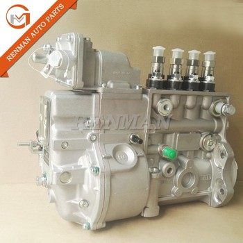 5261583 Cummins Engine 4bt3 9 Byc Fuel Injection Pump - Buy  5261583,5261583,5261583 Product on Alibaba com