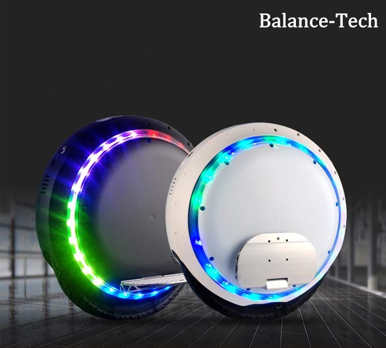 compra monociclo el ctrico online al por mayor de china. Black Bedroom Furniture Sets. Home Design Ideas