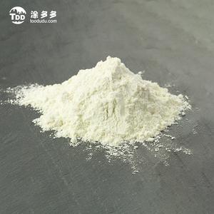 Rutile / anatase titanium dioxide Tio2 Best Quality Low Price