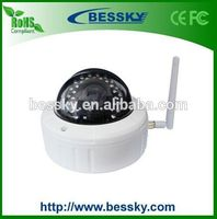 samsung cctv camera cctv camera wifi cell phone controlled remote camera onvif