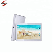 Android Tablet PC Laptop 800*1280 OTG Wifi 3G