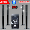 /product-detail/factory-directly-selling-new-model-home-theater-speaker-system-7-1-2-1-3-1-5-1-wireless-speakers-surround-home-theater-60693576724.html