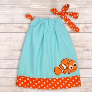 bbed92f4c Wholesale Boutique Children Clothing Latest Children Dress Designs Kids  Fashion Girl Dress Manufacturer