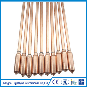 TG Tools manufacturer heat pipe collector with long work life Solar Heat spare part