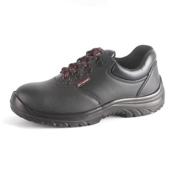 Veiligheid Werkschoenen.Polen Goedkope Veiligheid Werkschoenen Mannen Industriele Veiligheid