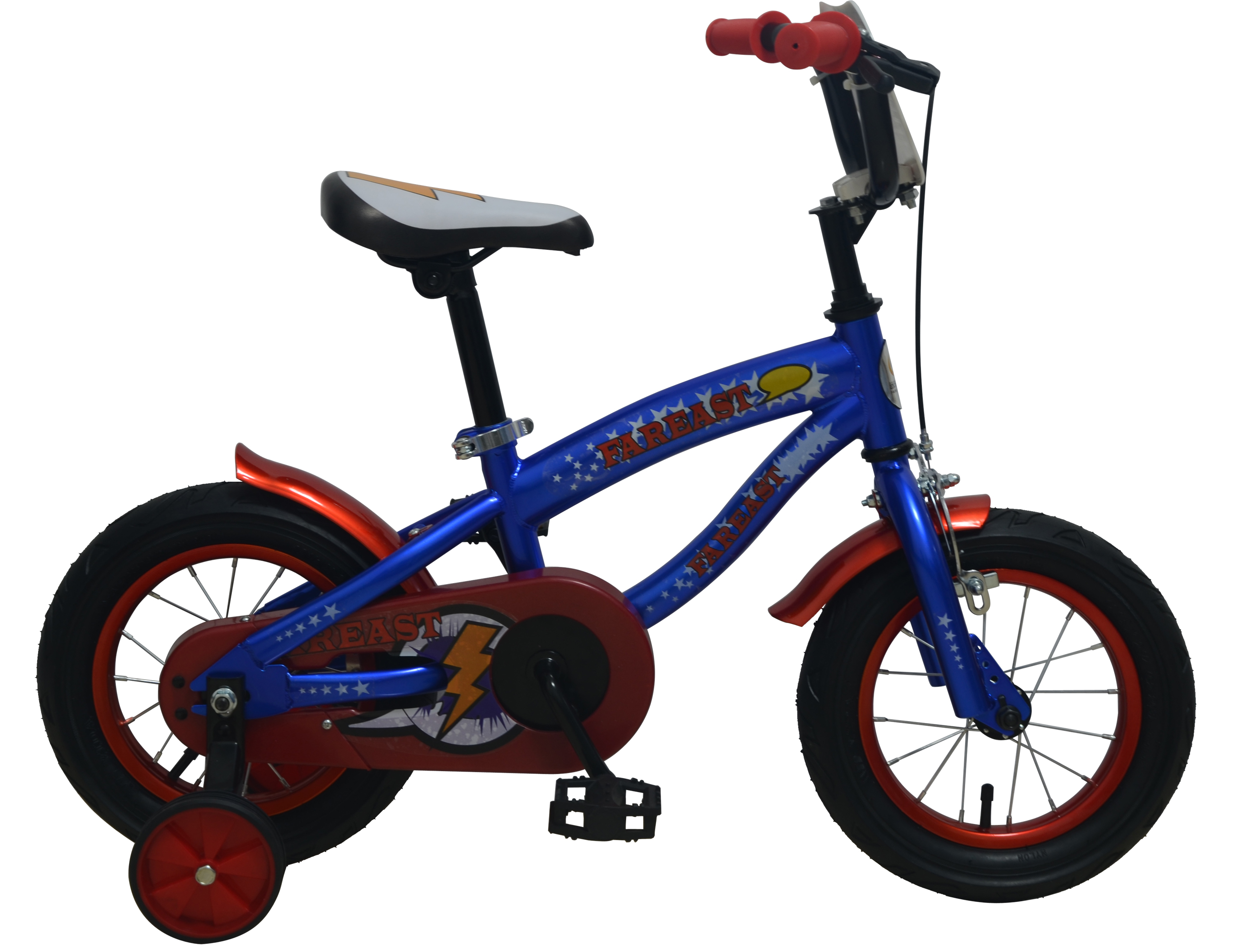 12 inch cool and cheap children bicycle for sale