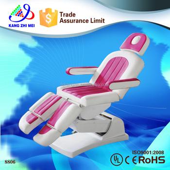 2013 Electric Lift Massage Tableu0026electric Adjustable Massage  Tableu0026mechanical Massage Table Portable ...