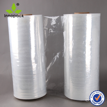 Clear Pe Anti Uv Furniture Plastic Wrap Factory Price Buy Furniture Plastic Wrap Clear Pe Anti