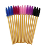 Professional Disposable Mascara Wholesale Eye Lash Curly Makeup Tools