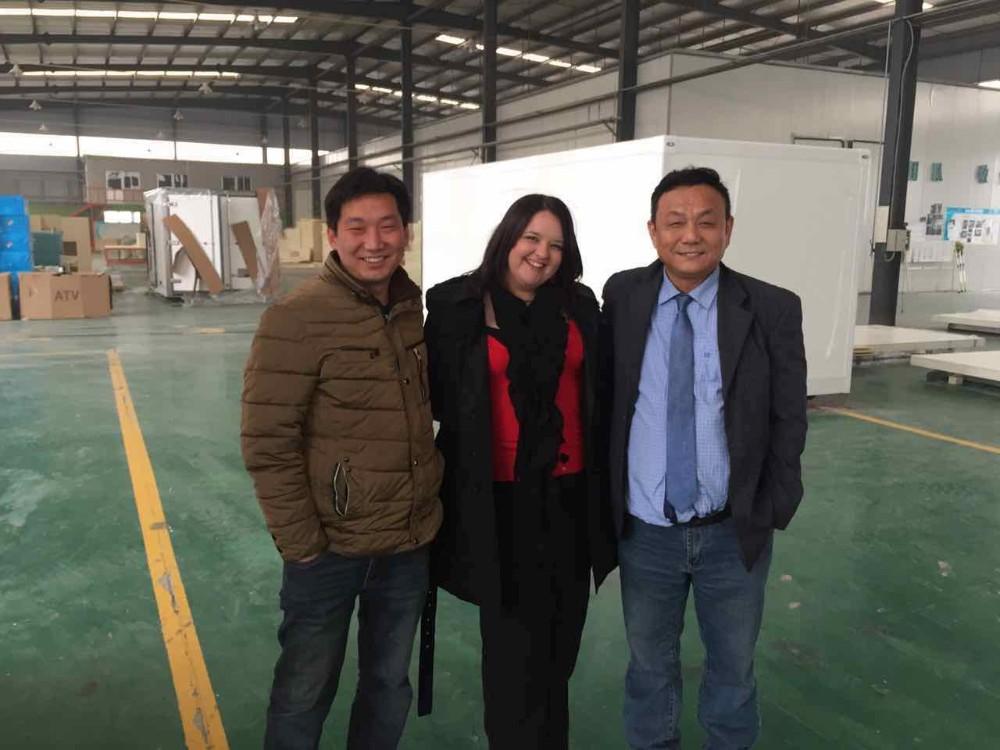 2018 Hot Sell Hino Truck Body Parts Truck Box Panel Buy