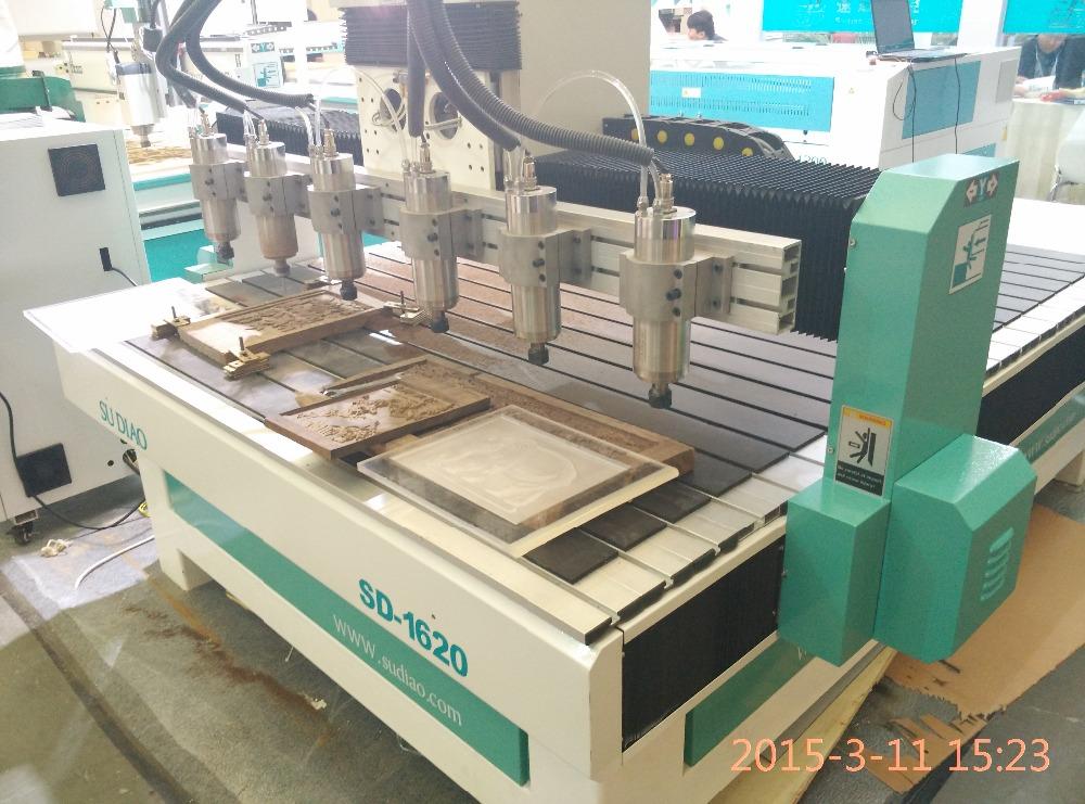 concrete engraving machine for sale