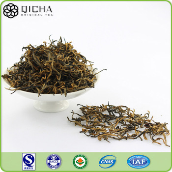English Earl Grey Scented Black Tea Types Buy Black Tea Types Earl