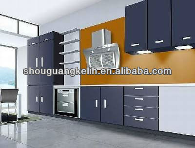 Kitchen Cabinets Ideas made in china kitchen cabinets : Kitchen Cabinets Made In China, Kitchen Cabinets Made In China ...