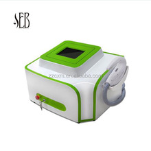 Big Spot Size Laser IPL machine/permanent IPL hair removal with Good Price