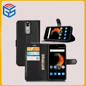 low priced 247c0 cdd1a Celulares Android Phone Cover Flip Leather Case For Zte Blade A610 Plus  A610+ - Buy Celulares Android,Leather Case For Zte Blade A610 Plus,For Zte  ...