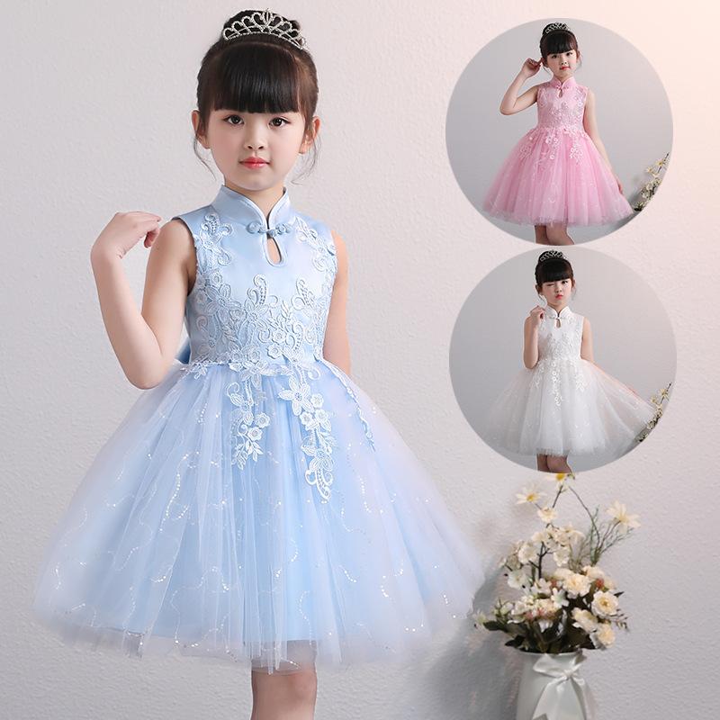 e86cb7f32 مصادر شركات تصنيع فراشة اللباس وفراشة اللباس في Alibaba.com