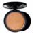 Directly factory high quality professional single pressed highlighter makeup with private label