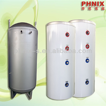 Energy Efficient Electric Water Heaters Lowes Buy Energy