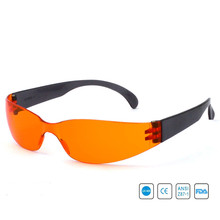 c37c8319ce3 Kid Safety Glasses Wholesale