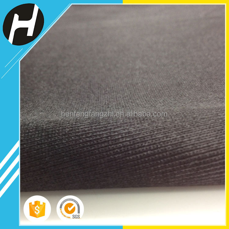 polyester net lace fabric,bright brush fleece 100 polyester tricot brushed fabric