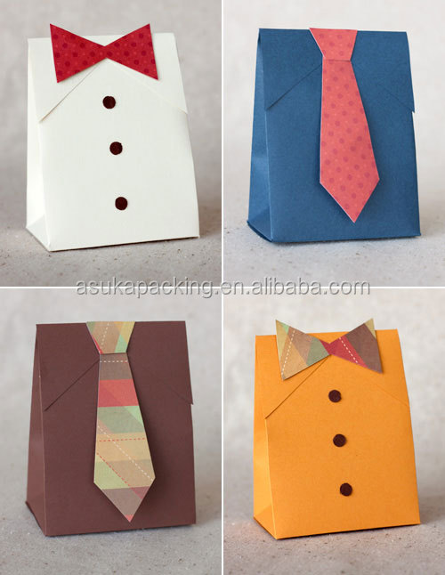 Origami Packaging Paper Gift Box Buy Paper Origami Boxchristmas