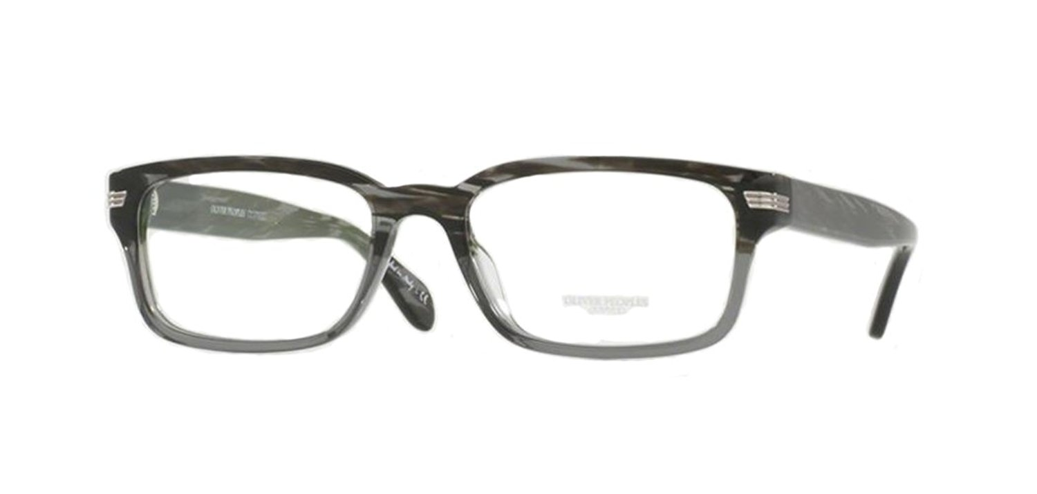 d93bddb91f501 Get Quotations · Oliver Peoples - Jonjon - 5173 56 - Eyeglasses