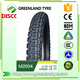 On Sale High Quality 3.00 18 OFFROAD Motorcycle Tire