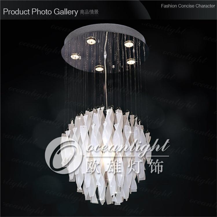 China light with mp3 china light with mp3 manufacturers and china light with mp3 china light with mp3 manufacturers and suppliers on alibaba mozeypictures Gallery